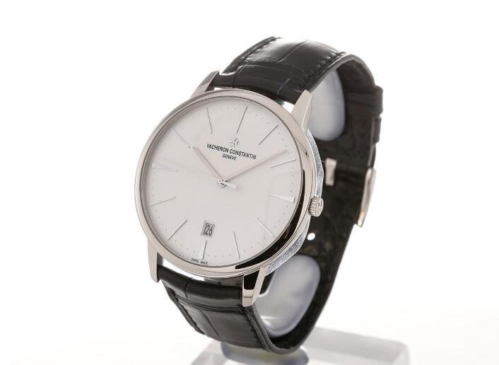 Luxury Vacheron Constantin Replica Watches Can Make You Confidence