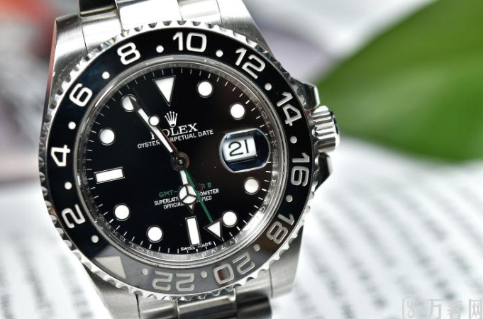 Where Can I Buy The Best Fake Rolex?
