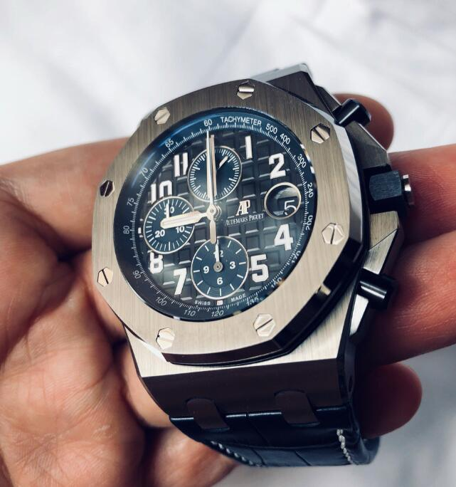 Three Reasons Why Audemars Piguet Replica Watches Are Worth Buying!